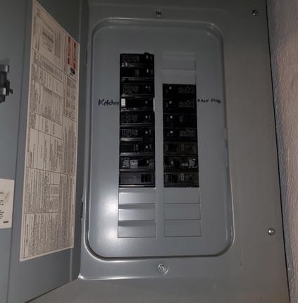 utilities (3).jpg