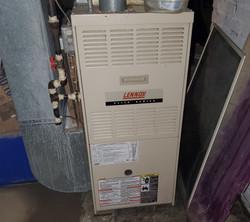 utilities (5)