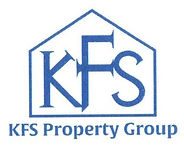 KFS Property group logo.jpg