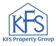KFS Property group logo.jpg