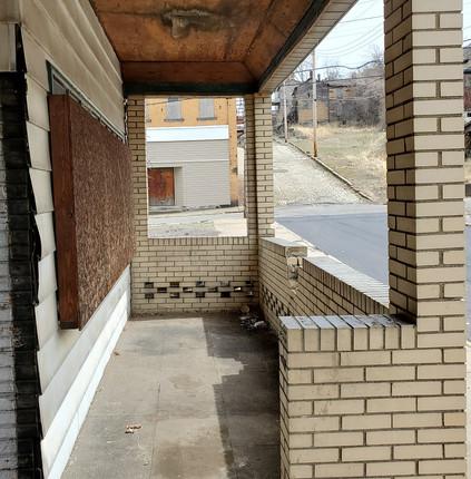 #2 porch 3.jpg
