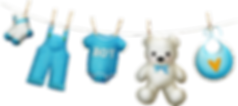 baby-clothes-3739318__340.png