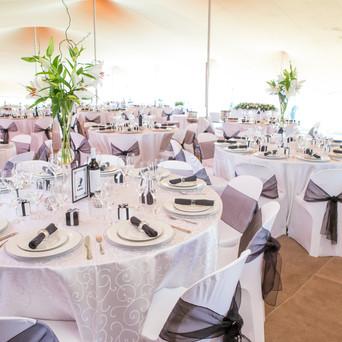wedding_banquet_seating_style.jpg