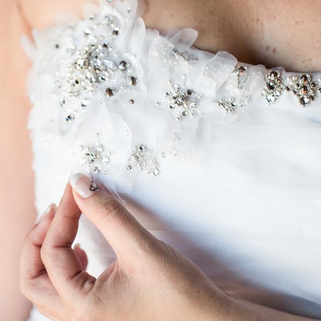 wedding_dress_1.jpg