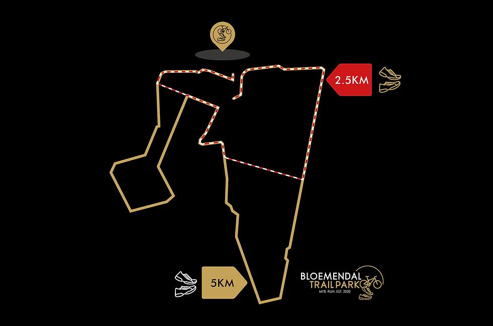 00005_btp_trail_run_map.png