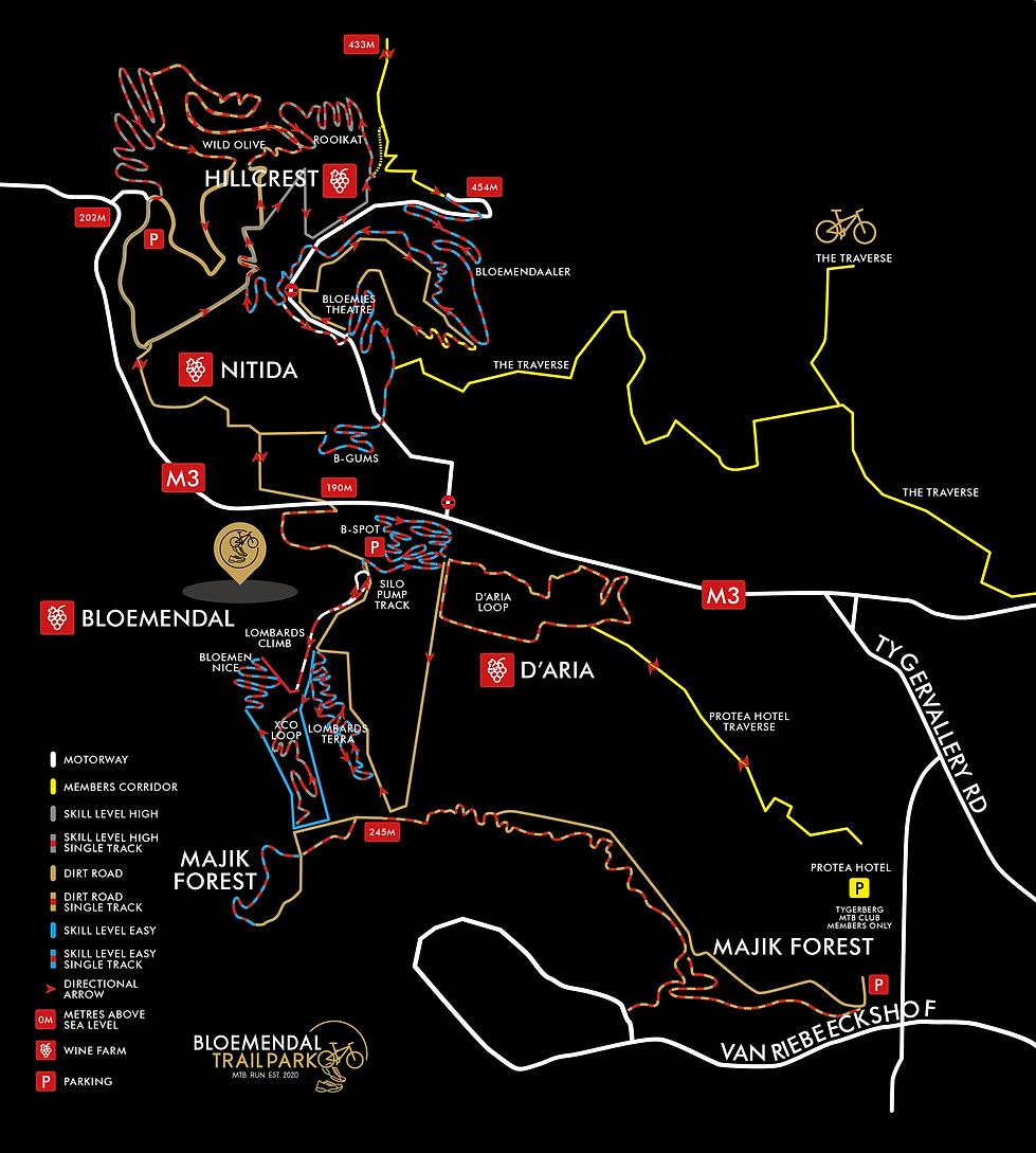 00005_btp_mtb_trails_map.png