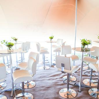 wedding_bar_tables.jpg