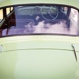 vintage_vehicle.jpg