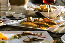 best food in mykonos