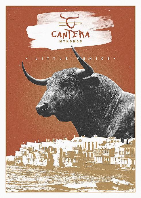 Cantera-Poster-3-web.jpg