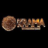 kramalogogold.png