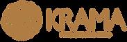Krama_Logo right color transp_.png