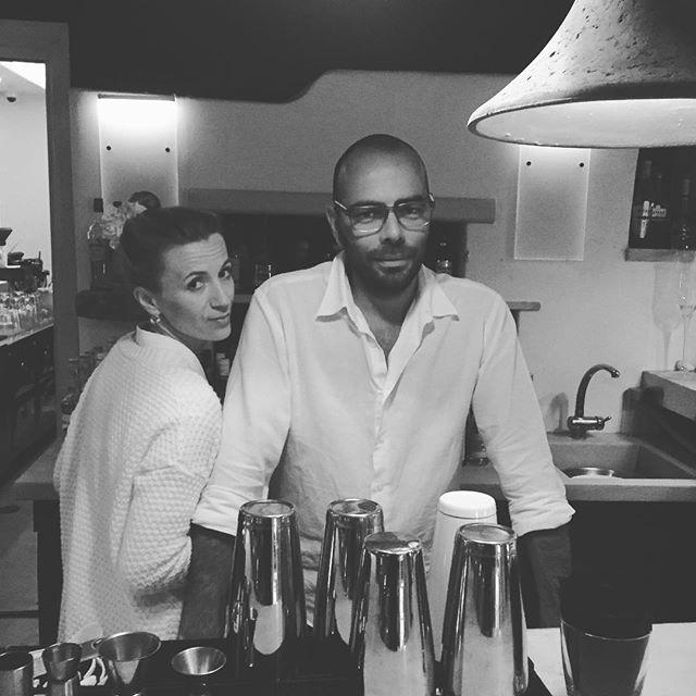 #thionirestaurant #toprestaurant #mykonos2016 #semelihotel #mykonos #semeligroup