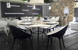 best restaurants mykonos