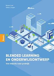blended_learning_en_onderwijsontwerp-lr.