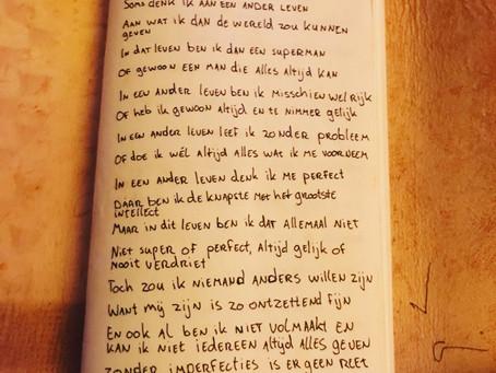 In een ander leven (gedicht)