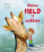 Cover Kleine Held