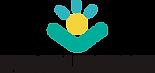 de-voorleeshoek-logo.png