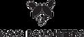 md_logo_zwart_rgb.png