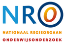 NRO-logo-FC-blok.png