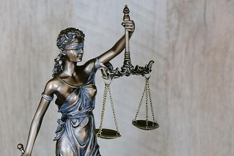 tingey-injury-law-firm-DZpc4UY8ZtY-unspl