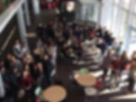 campus_egc_nord_isere