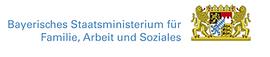 Bayerisches Staatsminiterium.png