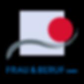 FuB_Logo.png