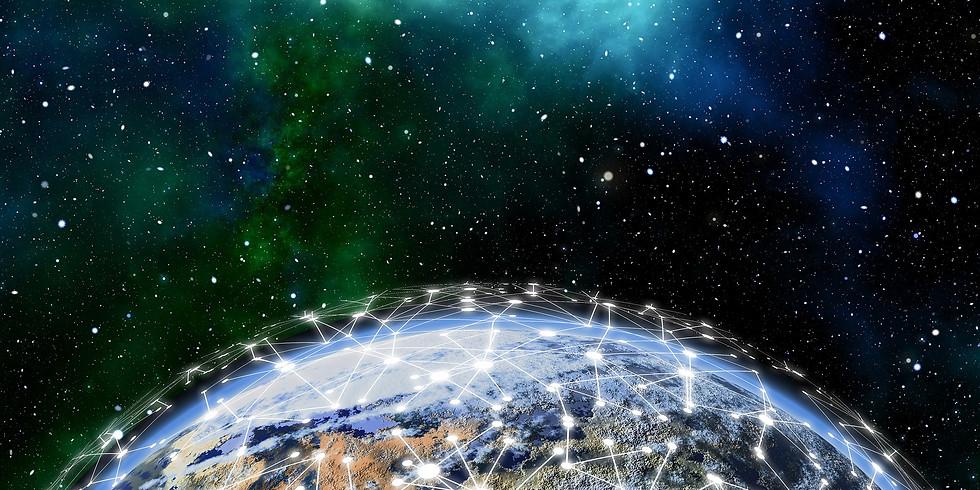 Digitalisierung- Einstieg in die Welt der Digitalisierung