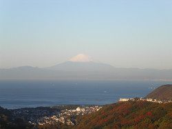 Kazusa, Japan