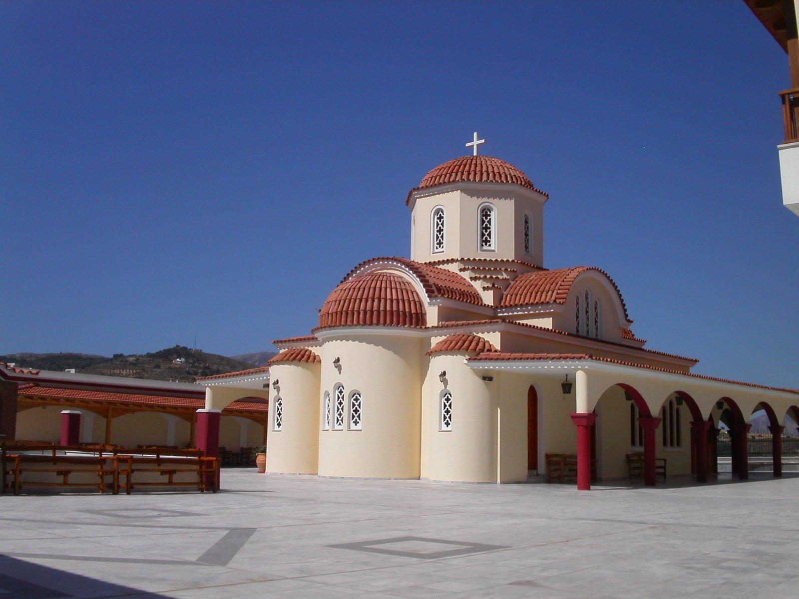 Kreta, Greece