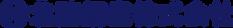 logo-kosan.png