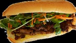 Beef - Bò