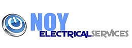 Noy Electrical Electrician Marian