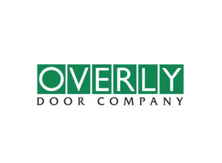 NEWS : OVERLY DOOR COMPANY AND FRAMACO INTERNATIONAL SIGN DISTRIBUTION AGREEMENT FOR INTERNATIONAL