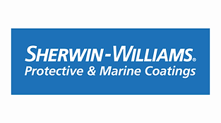 Sherwin-Williams_Protective-and-Marine-C