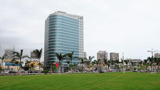 torres-atlantico-office (1).jpg