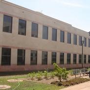 Design/Build US Embassy
