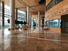 Cedra-Hospital-Lobby.jpeg