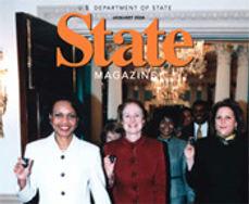 NEWS FLASH, OCTOBER 2005