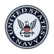 US-NAVY.png