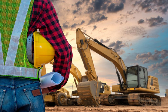 construction-engineer_33835-1338.jpg