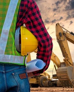 construction-engineer_33835-1338_edited.