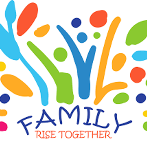 Families Rise Together