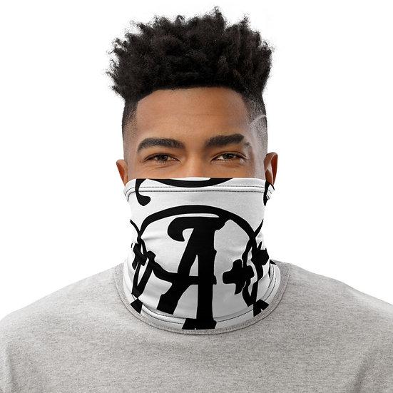 A+ Game Neck Gaiter Mask