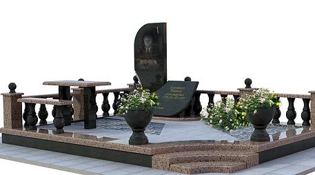 Недорого изготовление памятников шахты изготовление памятников белгород екатеринбург