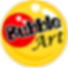 Logo Bubble Art NEW.png