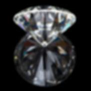 fotografie, Brillant, diamant, schmuck, jewelry, diamond