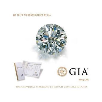 GIA Grading.jpg