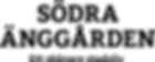 sodra-anggarden-logo-sv (1).png